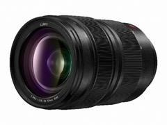 更具摄影表现力L-Mount新镜头UMIX S PRO 24-70mm F2.8