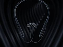 OPPO印度发布会正式召开 首款降噪耳机发布约为799元
