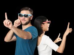 0glassesAR新品发布会|全球首款重量仅70g的AR眼镜RealX正式面世