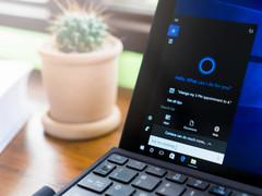 继微软承认监听用户录音后,Win10又曝可能存在隐私泄露问题