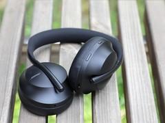 3000元的耳机是否值得买?Bose 700无线消噪耳机体验评测