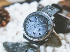 配备业界领先的反射屏 华米Amazfit智能运动手表3评测