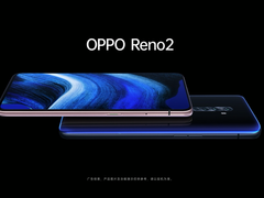 OPPO Reno2视频花样多,一字记之稳!