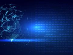 调查:企业数字化转型中面临的最大挑战是什么?