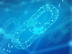 分片技术如何解决区块链系统的可伸缩性问题?