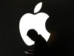 假的?苹果公司否认违反劳动法:加班是自愿的