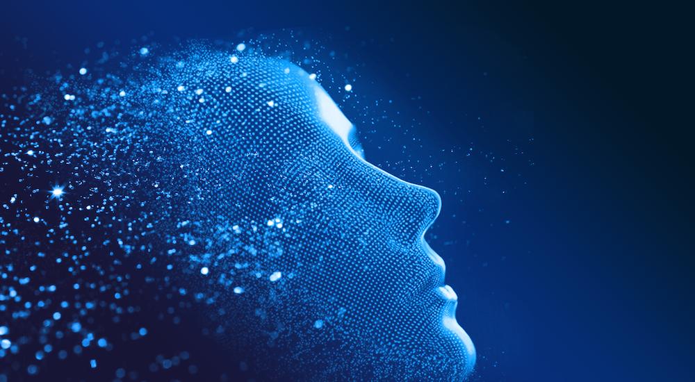 将要创造2.9万亿美元的AI有怎样的边界