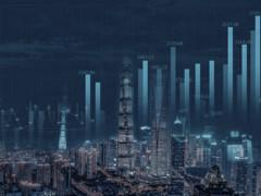 数据分析是如何推动游戏行业发展的?