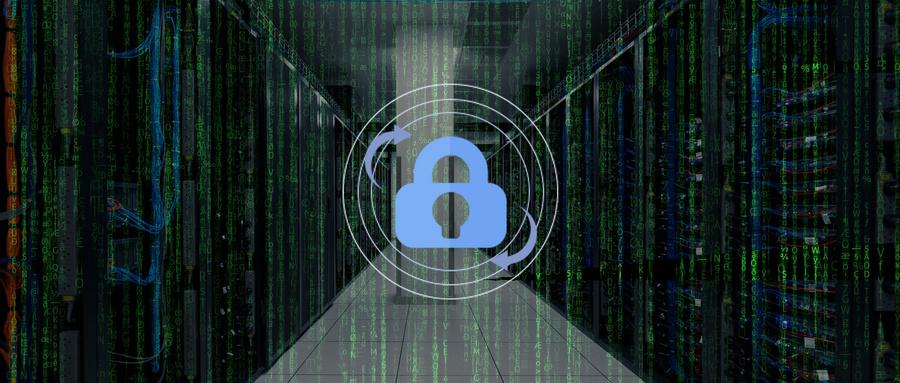 三个方面告诉你,为什么说传统安全托管服务已过时