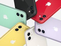 京东成Apple中国区独家官方授权预售渠道,京享无忧服务助力新品预售