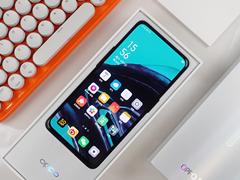 2019下半年最值得拥有的手机盘点!你get了吗?