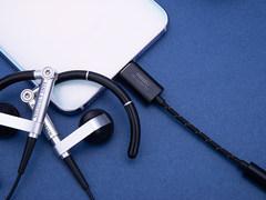 魅族HiFi解码耳放PRO评测:质与量的提升