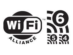 Wi-Fi 6 正式发布,iPhone 11的5G代餐有了?