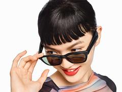 售价1599元!全新Bose智能音频眼镜国内上市