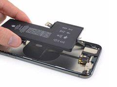 iPhone 11 Pro系列首次使用18W快充,外媒实测充满电需多久