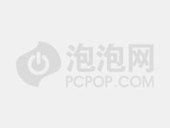 Acer宏碁连续六年入选道琼斯可持续发展指数