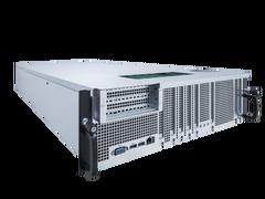 浪潮首款四路Olympus服务器NF8380M5通过OCP认证