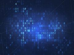 英特尔助力阿里云创造世界纪录,加速大数据计算创新突破