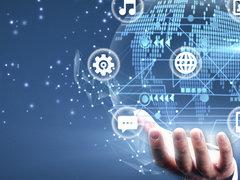 如何解决大规模非结构化数据的存储挑战