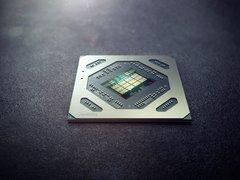 AMD推出Radeon RX 5500系列显卡 预计今年四季度上市