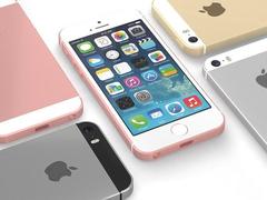 苹果手机又翻车?iOS系统弹窗bug 你遇到了吗?