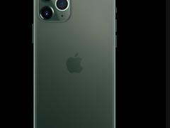 苹果相机专利曝光:未来iPhone相机凸起可能缩小