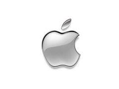 苹果2020年新品有哪些?郭明錤预测苹果将推出包括AR头盔在内的5款产品