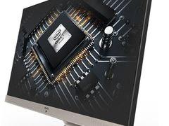 色彩声效真实 华硕商用A6521一体机助力智慧化教学