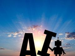 AI核心难点之一:情感分析的常见类型与挑战