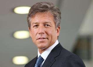 SAP孟鼎铭卸任首席执行官,Jennifer和柯睿安被任命为联席CEO