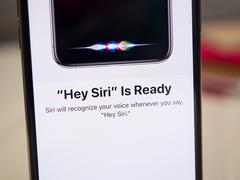 Siri不能窃取你的隐私了!如何控制Siri录音数据?