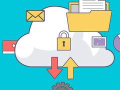 企业备份软件选型指南:这三点是必关注项