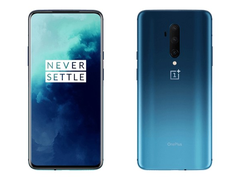 预计2020年第二季度,一加将有四款手机获得OxygenOS 10更新