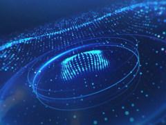 大数据时代如何有效管理冷数据?