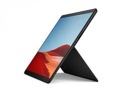 Surface Pro X:Qualcomm和微软正在重新定义移动计算