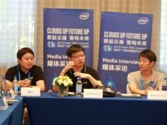 揭秘青云QingCloud第二代云主机性能提升4倍的背后