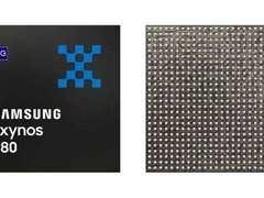 三星Exynos980入场 5G芯片格局重大转折