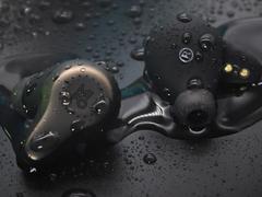 苹果AirpodsPro降噪耳机遇上mifo O7双麦降噪,你考虑哪个?