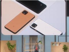 先发布再优化!谷歌:Pixel 4很快将支持双频GPS
