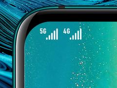 """十年磨一""""G"""":华为已同步启动6G研究,预计十年后进入6G时代"""