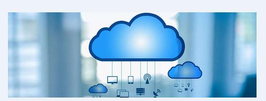 Splunk 進一步擴展與提速 將數據轉化為一切平臺