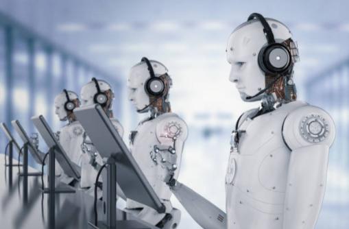 為什么說IPA智能流程自動化是企業IT的下一波浪潮?