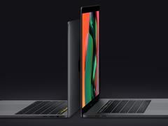 苹果新品来袭!苹果可能将于10月30日发布MacBook Pro等多款产品