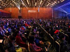 """""""在中国 为中国""""战略升级 戴尔今年的DTF惊喜太多"""