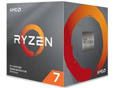 文武双全 锐不可挡!联想刃7000P全新AMD整机天猫首发
