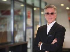 SAP CEO Bill 离职后将加入云服务公司ServiceNow