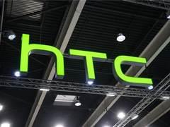 持续寒冬!HTC10月营收同比下降近50%