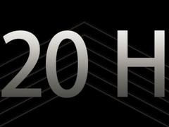 一加8 Pro爆料:巴塞罗那MWC发布,或搭载120Hz