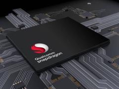 """支持5G+UFS 3.0闪存 """"杀手级""""芯片:高通骁龙865将于12月发布"""