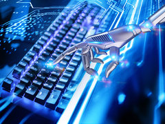 穿过AI、BI、ML等技术术语迷雾,企业数字化路上需要什么?